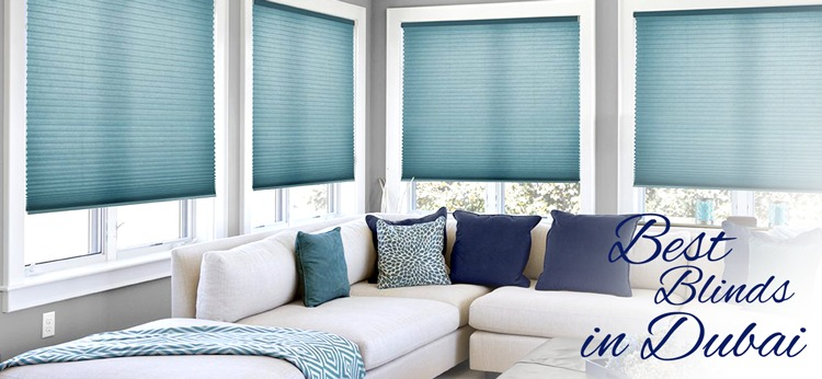 Blinds In Dubai At Affordable Price Gulf Line Curtains,Muslim Fashion Designers